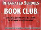 Book Club Logo general